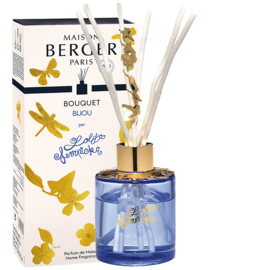 Parfum diffuser Lolita Lempicka Parme