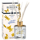 Parfum diffuser Lolita Lempicka Transparant