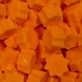 Bubble Gum (5)