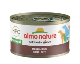 Almo Nature HFC rund 95g