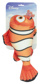 Disney Finding Dory Nemo Plush