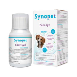 Synopet Cani-Syn Hond 75 ml