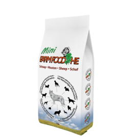 Farm Food HE schaap mini 4kg