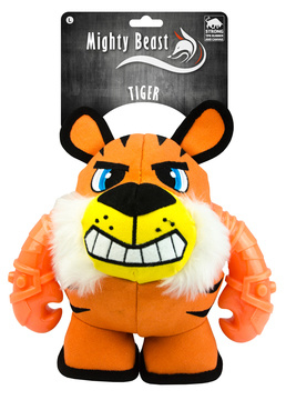 Mighty Beast Tijger M