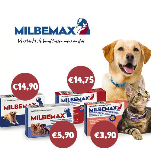 Milbemax_banner.png