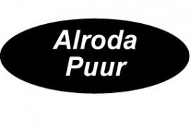 Alroda Puur (250 gr)