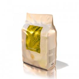 Essential Foods Contour 3kg