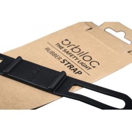 Orbiloc Strap