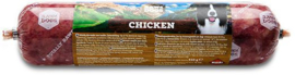 Raw4dogs Chicken 900gr
