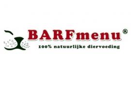 BARFmenu (Tinlo)