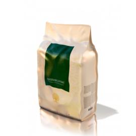 Essential Foods Superior living 3kg