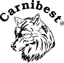 Carnibest Andere varianten?