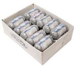 Alaska Combidoos 22 x 250 gr