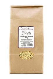 Lunderland witte groentenmix + kruiden 500gr