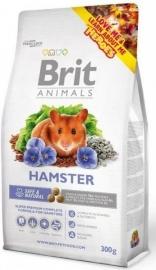 Brit Hamster 300gr