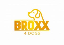 Broxx 4dogs (koudgeperst)