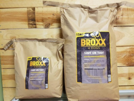Broxx4dogs Surf & Turf 5kg