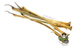 Konijnenhuid 500gr XL (50cm) (Akyra)