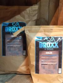 Broxx4dogs Zalm 5kg