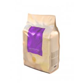 Essential Foods Highland Living 3kg