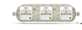 KIVO rund/eend 1kg