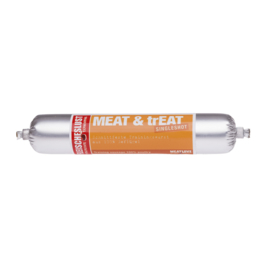 Meatlove Meat & Treat Gevogelte 80gr
