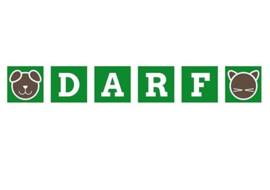 DARF (BIO)