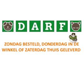 Darf Eend (19x245gr)