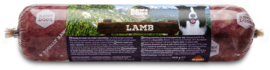 Raw4dogs Lamb 450gr