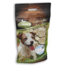 Runner Puppy Compleet 3kg