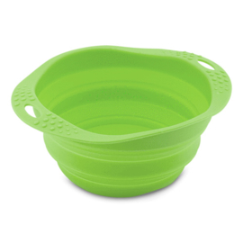 Becopets Travel Bowl Large