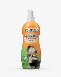 Espree Aloe Extreme odor eliminating spray 355ml