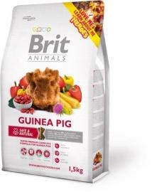 Brit Cavia/Guinea Pig 1,5 kg