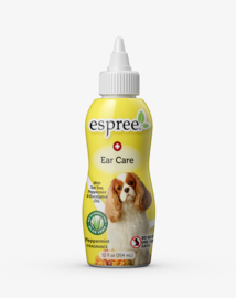 Espree Aloe Ear Care
