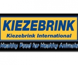 KBRaw boekmaag (pens) 1kg (by Kiezebrink)