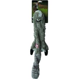 Skinneeez Wasbeer 61cm