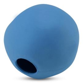 Becopets Ball (M, L of XL)