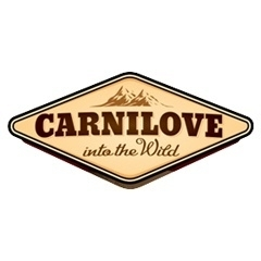 Carnilove Into The Wild