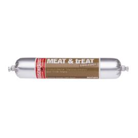 Meatlove Meat & Treat Paard 80gr