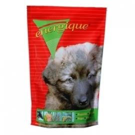 Energique Puppy 3 kg