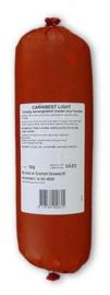 Carnibest Light 1kg (rund)