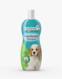 Espree Aloe Rainforest Shampoo 355 ml