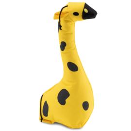 Becopets George The Giraffe