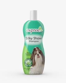Espree Aloe Silky Show Shampoo 355 ml