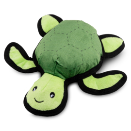 Becopets Turtle
