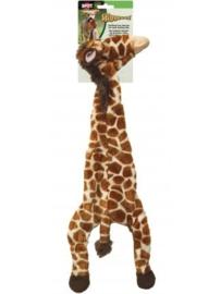 Skinneeez Giraf