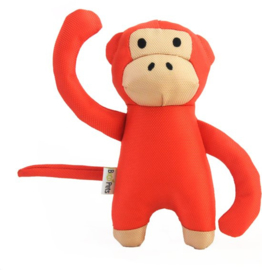 Becopets Michelle the Monkey