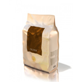 Essential Foods Older 3kg