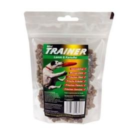 Wallitzer Trainers Lam 200gr