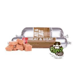 Meatlove Meat & Treat Paard 200gr
